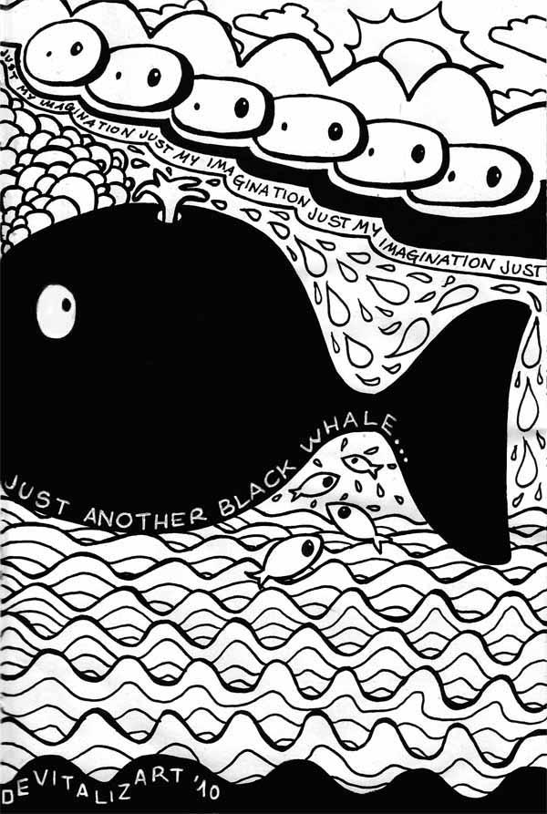 2010-10-04-justanotherblackwhale