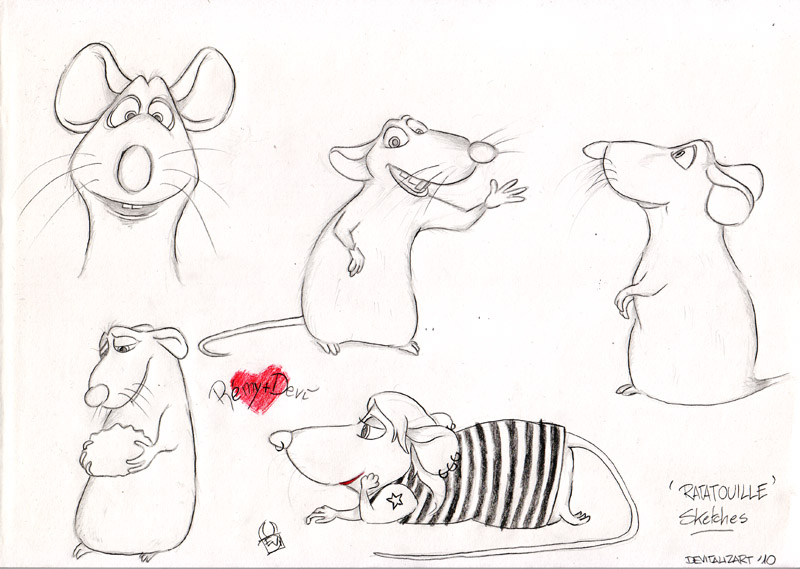 2010-12-02-ratatouillesketches