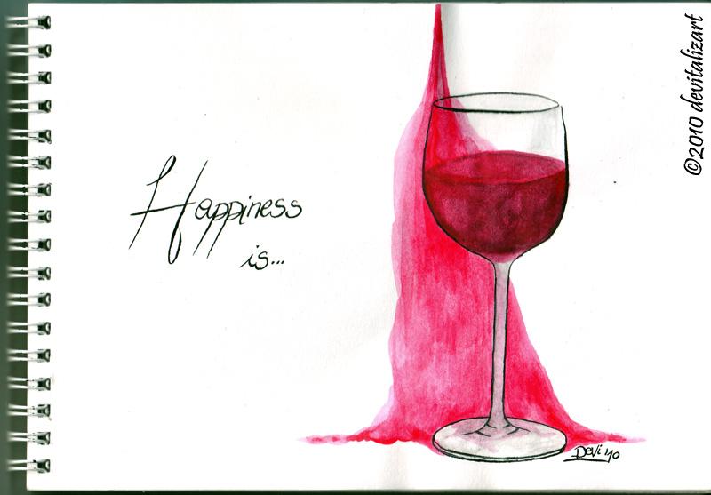 2010-12-03-happiness1