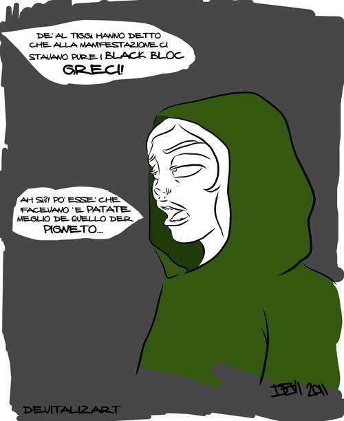 2011-10-19-BLACKTAP