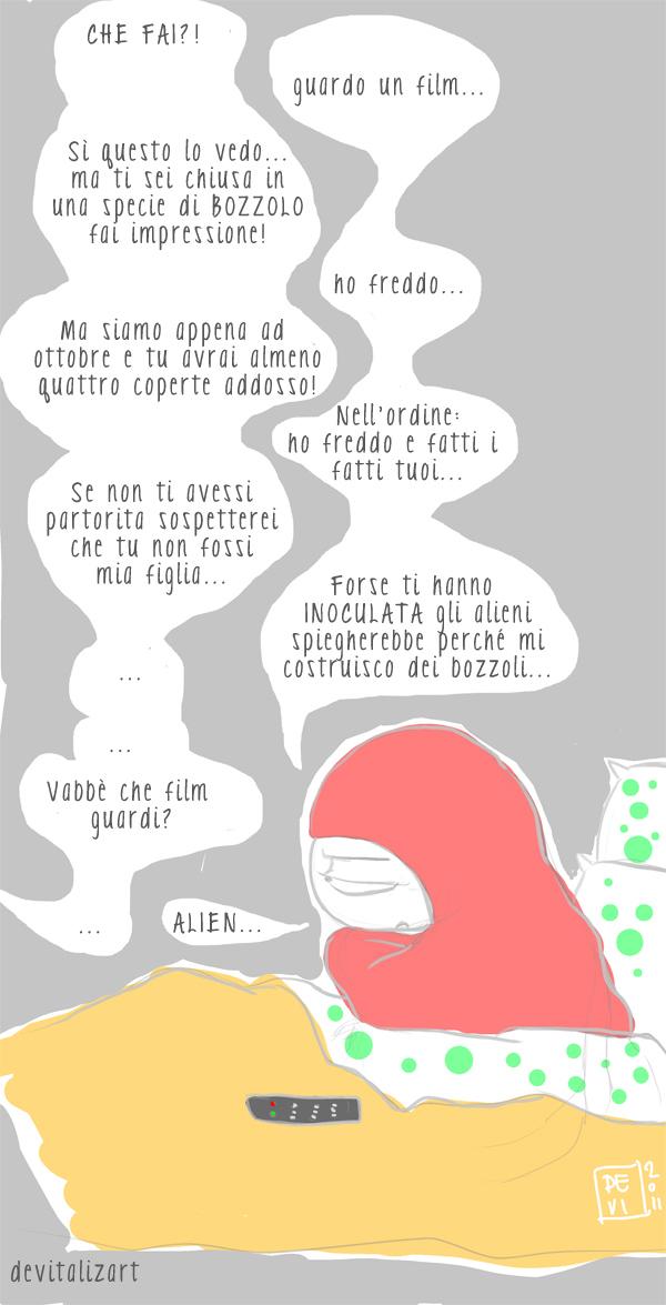 2011-10-28-ilbozzolo