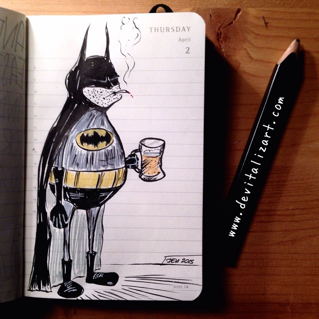 2015-04-03-batmanfriday