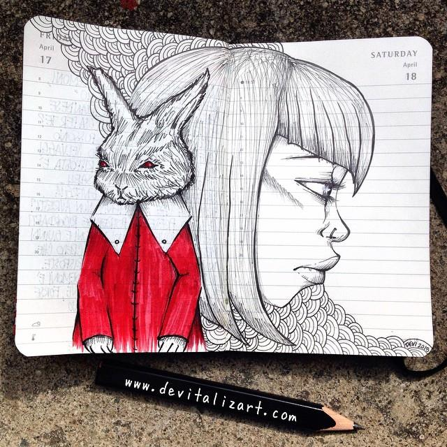 2015-04-19-alicerabbit