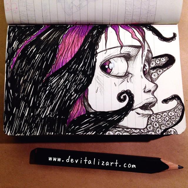 2015-04-24-didyoumissme