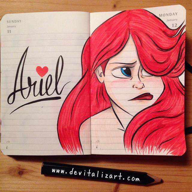 2015-01-12-ariel