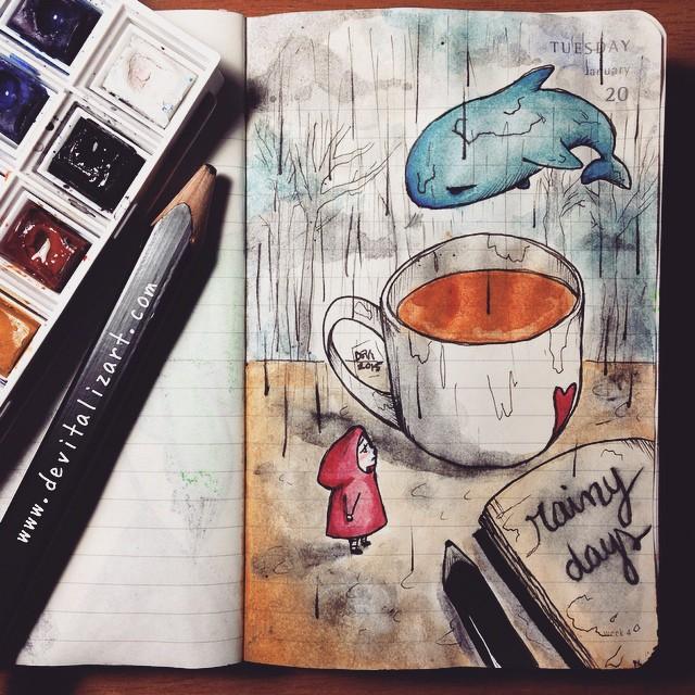 2015-01-18-rainydays