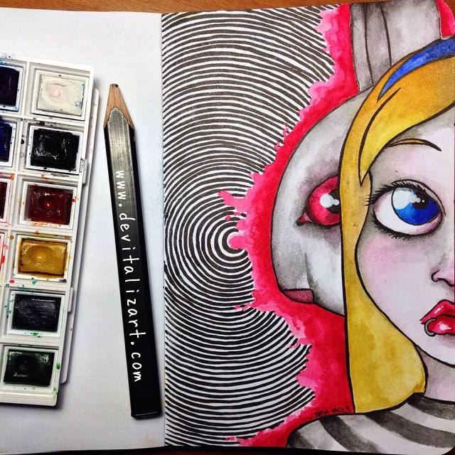 2015-02-08-hungryface
