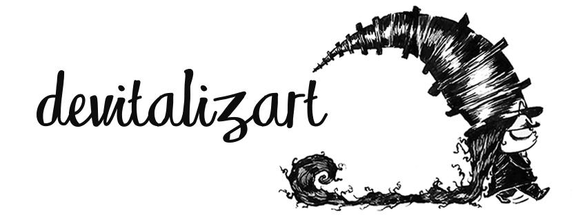 devitalizart.com